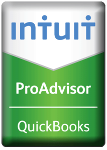 quickbooksproadvisor